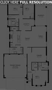 3 bedroom house designs and floor plans philippines. majestic simple house designs 3 bedrooms 14 2 bedroom in unique and floor plans uk plan philippines
