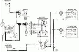 arctic cat 650 wiring schematic wiring library h1 wiring diagram simple circuit diagram worksheet u2022 rh floraldress us 2008 arctic cat 650 h1