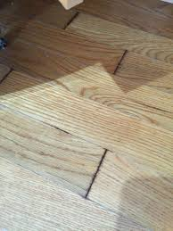 laminate flooring for wet areas inspirational waking up to a flooded kitchen familyroom sand and sisal