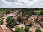 imagem de Cocalinho Mato Grosso n-14