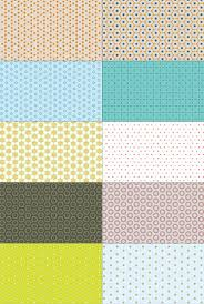 Free Photoshop Patterns Magnificent Free High Quality Tileable Seamless Patterns Textures