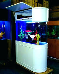 office desk fish tank. Contemporary Fish Tank Office Desk Modern Tanks Pictures Of  Large Size . T