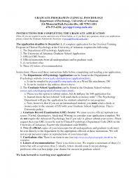 Grad School Resume High School Grad Resume Objective Student Job Example Diploma 39