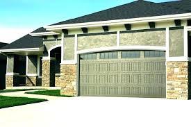 garage door repair san antonio garage door repair garage door opener repair san antonio texas