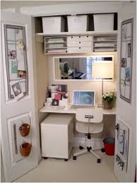 office chairs for small spaces. Furniture Gorgeous Image Of Home Office Decoration Using Small Inside Desk Chairs For Spaces R