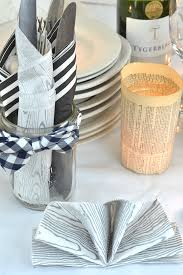 50 Shades Of Grey Decorations 50 Shades Of Grey Party From Nelliebellie
