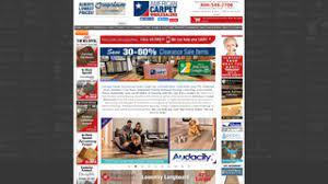 american carpet wholers reviews 6