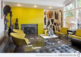 248 best african american decor images on african living room designs