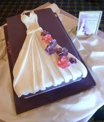 Kitchen Tea Cake Vintage Bridal Shower Sheet Cake Sheet Cakes Pinterest
