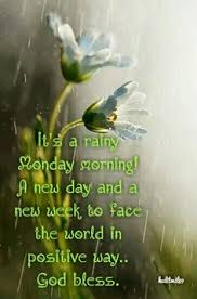 Good Rainy Morning Quotes Best Of Rainy Sunday Morning Google Search Some Days Pinterest Rainy
