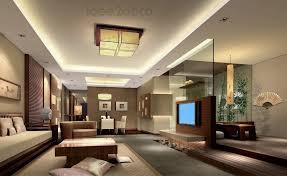 ambiance interior design. Une Déco De Salon Moderne Ambiance Zen Asiatique Interior Design