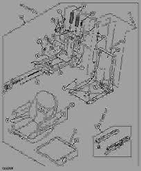 john deere 210le seat diagram the structural wiring diagram • john deere 210le wiring diagram wiring diagram john deere 544j john deere 210le specifications