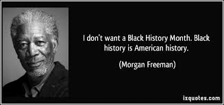 Black History Month Quotes Inspiration Black History Month Inspirational Quotes Lovely Quotes About Black