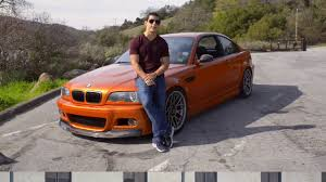 BMW 5 Series 98 bmw 325i : Gta San Andreas Bmw E46 Drift Yanlama From Youtube. 100 98 Bmw ...