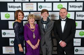 Taste of success for the Causeway Coast and Glens – Causeway Coast News
