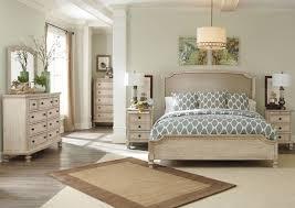 Alabama Furniture Market