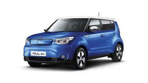 new car release 2014 ukNew Car Range  Kia Motors UK
