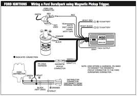 msd 6 offroad wiring diagram wiring info \u2022 MSD Coil Wiring Diagram msd s newest 6al takes conventional ignitions into the digital age rh dragzine com msd 5 wiring diagram msd 6 off road wiring diagram