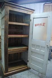 furniture made from doors. Furniture Made From Old Doors. 206 Best RePurposing Doors Images On Pinterest E