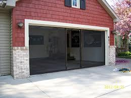 fayetteville battery repair kashmir install craigslist with garage castorama porte de garage s craigslist door opener installation 15581558