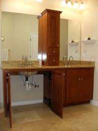 handicapped accessible bathroom sink counter. handicapped accessible bathroom sink counter c