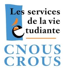 Соглашение campus alliance francaise >  После сдачи экзамена tcf dap для поступления на 1 курс в университеты Франции или получения подтверждения о записи в университет в Магистратуру