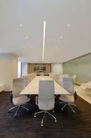 Image Natural Light Aurora Rd Edge Led Invisible Downlight Housing By Pureedge Lighting Pinterest 100 Best Office Lighting Inspiration Images Design Interiors