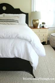 bedding bath direct from hotel vintage ruched duvet cover wamsutta
