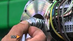 liftket mp4 youtube Liftket Chain Hoist Wiring Diagram Liftket Chain Hoist Wiring Diagram #15 120 Volt Hoist Motor Wiring