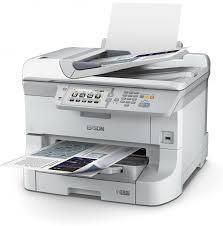 Office Laser Printer Leasel L Duilawyerlosangeles