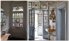 2 1 2 beautiful amazing stained glass in
