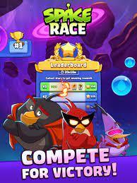 Angry Birds Pop Christmas Apk (Page 1) - Line.17QQ.com