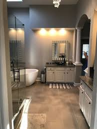 bathroom remodeling charlotte nc. Delighful Bathroom Magnificent Bathroom Remodeling Charlotte Nc Within Remodel Cost  On E
