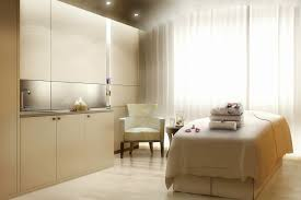 Sala Set Philippines Living Room Spa Interior Design Pictures Free Spa Interior Design Ideas