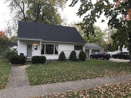 houses for rent in garden city mi. Magnificent Houses For Rent Garden City Mi Contemporary - . In S