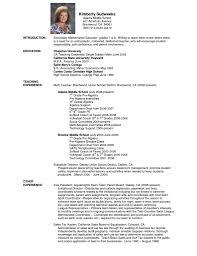 Experience Certificate Format Doc For Computer Teacher Copy Math