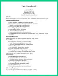 Resume For Flight Attendant Job Flight Attendant Job Description Resume Sample Jobs Cvg Cv Duties Jd 21