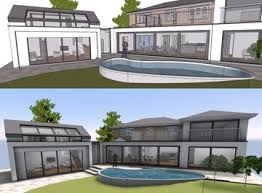 Sketchup Free Vs Pro The Differences Simply Explained