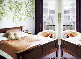 Extra Energie Je Slaapkamer Inrichten Volgens Feng Shui Principes