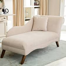 indoor chaise lounge chair. Widely Used Modern Indoors Chaise Lounge Chairs For (View 15 Of 15) Indoor Chair O