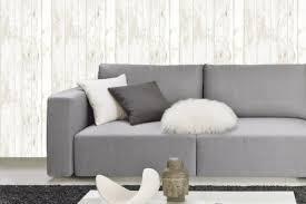 Behang Sloophout Slaapkamer Huisdecoratie Ideeën