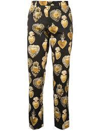 Весенние <b>брюки</b> : найти <b>брюки</b> в г. Москва по по приятной ...