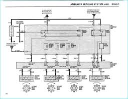haldex abs wiring wiring diagram for you • freightliner trailer wiring diagram wiring library rh 56 codingcommunity de haldex abs wiring 18 wheeler