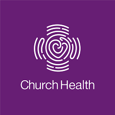 Their goal is to help people in the community who are unable to afford health insurance, but still get the care they need. Church Health Home Facebook