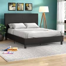felisa upholstered panel bed. Delighful Upholstered Pulliam Upholstered Panel Bed Intended Felisa S