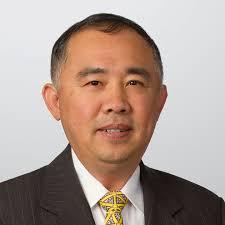 Hongjun Zhang Ph.D. | Professionals | Holland & Knight