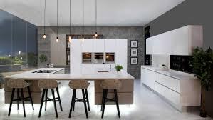 Moben Kitchen Designs Kitchen Cabinets The Kitchen Studio South Africa