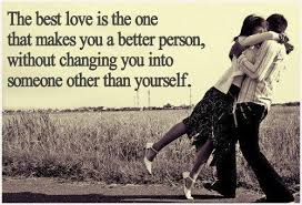 ... Best Love Quotes 8 52 Beautiful For Husband With Images ...