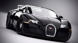 2018 bugatti veyron successor. exellent 2018 2018 bugatti veyron specs concept in bugatti veyron successor