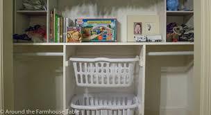 diy closet organizer systems wardrobe new staining closet organizer inspirations broom blog kits systems full size